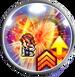 FFRK Unknown Refia SB Icon 2