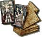 FFT Tarot de Bennstat