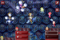 FFVI Android Slowga.png