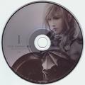 FFXIII-2 LE OST Disc1