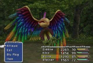 Ffix n optional Friendly-Garuda