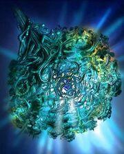 Gaia's-Crystal-Artwork