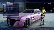 Metallic-Lavender-Regalia-FFXV