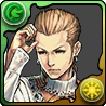 PAD Balthier Icon2