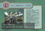 Sir-Lagunas-Page-TM6-FFVIII