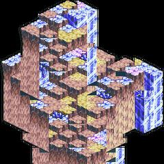 Tubola Cave.
