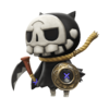 WoFF Deathskull