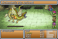 Archeoaevis-revived-FFV-GBA.png