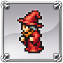 DFFNT Player Icon Matoya FFRK 001