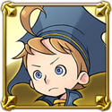 DFFNT Player Icon Tyro FFRK 001