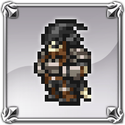 DFFNT Player Icon Zeid FFRK 001