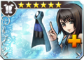 DFFOO Rinoa's Outfit (VIII)+