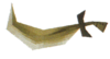 FF4HoL Krinjh's Sword