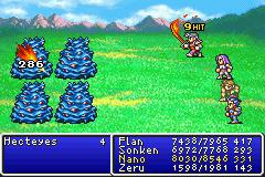 File:FFII Flame Sword GBA.png