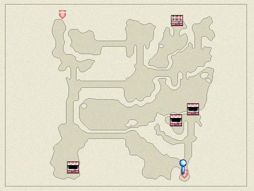 File:FFIVDS Waterway Entrance South B1 Map.PNG