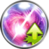 FFRK Dream's Remains Icon