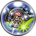 FFRK Enspeed Icon
