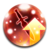 FFRK Fraternal Knowledge Icon