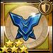 FFRK Heroic Shield FFIII