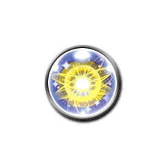 Icon for Light of Comfort.