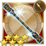 FFRK Shamanic Spear FFXIII