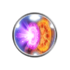 FFRK Tactician's Tome Icon