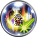 FFRK Weapons Specialist Icon