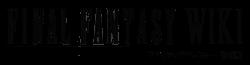 File:FFWiki-Logo-Black.png