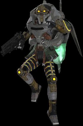 File:FFXIII enemy PSICOM Aerial Recon.png