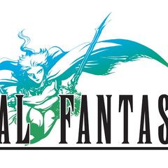 Логотип в версии для Nintendo DS.