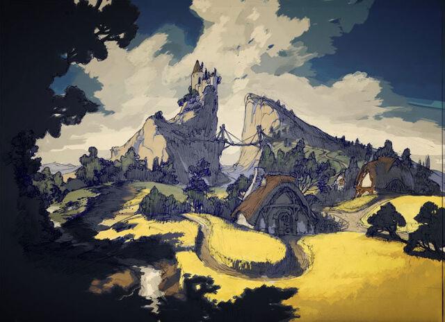 File:Horne Kingdom.jpg