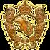 MotD FFXV bronze misc trophy icon