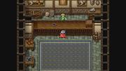 Paloom Armor Shop