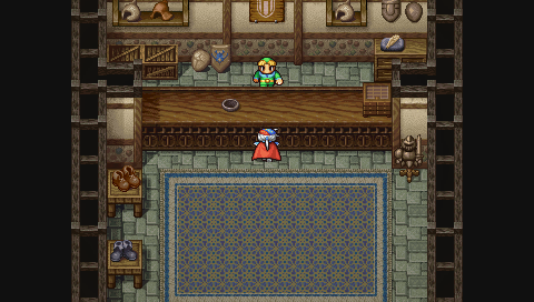 File:Paloom Armor Shop.PNG