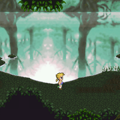 The spring (iOS/Android/PC).