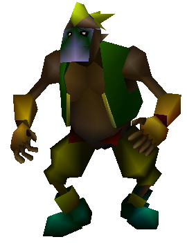 File:Prowler-FF7.png
