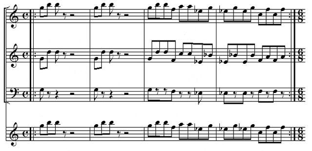 File:Teach Me Mont Blanc Music Sheet.png