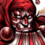 Userbox-DGilgamesh