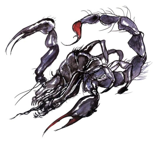 File:Amano FF1 Scorpion.jpg