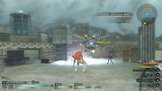 Clash-on-Big-Bridge2-Type-0-HD