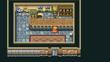Cornelia Armor Shop2