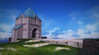 DFFNT Orbonne Monastery Webphoto 3
