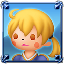 DFFNT Player Icon Ramza Beoulve TFF 001
