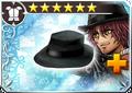 DFFOO Ardyn's Hat (XV)+