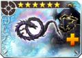 DFFOO Obsidian Scales (IV)+