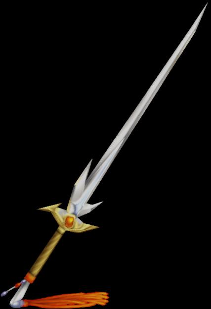 sword weapon type final fantasy wiki fandom powered by wikia