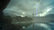 Duscae-Thunderstorm-FFXV
