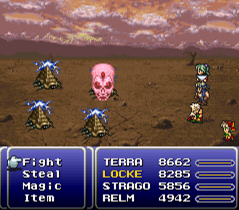 File:FF6condemned.PNG