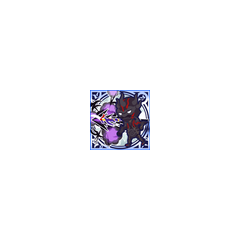 Shadow Lance (SSR).