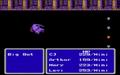 FFIII NES Mini Status.png